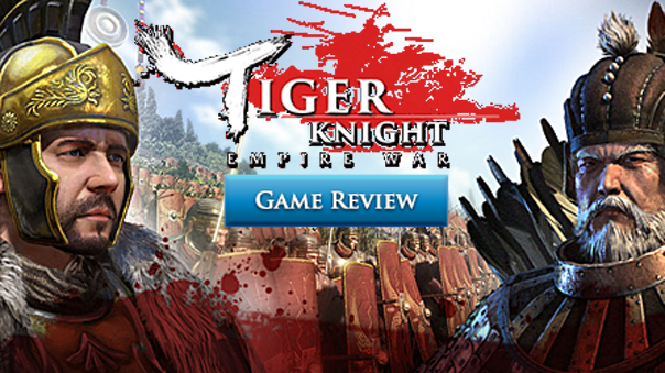 TigerKnight-Review-MMOHuts-Feature