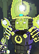 Trove-Console-Edition-Preview-MMOHuts-Thumb