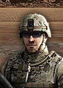 WarfareOnline-Preview-MMOHuts-thumb