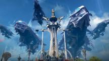 Aion 5.3 Update Trailer