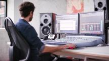 Albion Online Behind the Scenes: Sound Design