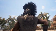 Conan Exiles Update #22 Highlights