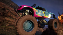 Ghost Recon Wildlands Post-Launch & Season Pass (DLC) Trailer