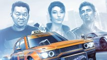 Need For Speed No Limits Q&A With Jun Imai