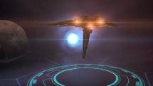 Space Wars: Interstellar Empires PAX East 2017 Trailer