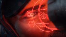 Tom Clancy's ShadowBreak Reveal Trailer