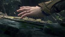 Total War: WARHAMMER 2 Announcement Cinematic Trailer