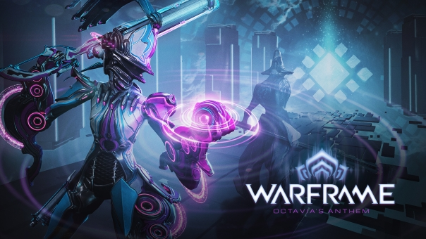 Warframe News - New Concurrent Players Record Set