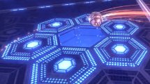 Rocket League Dropshot Trailer