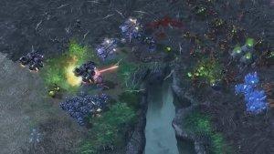 Starcraft2-TotalBiscuit