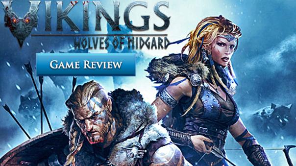 VikingsWolvesOfMidgard-Review-MMOHuts-Feature
