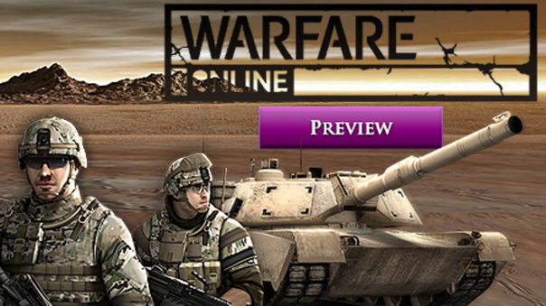 WarfareOnline-Preview-MMOHuts-Feature