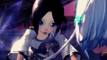 Blade & Soul Secrets of the Stratus Teaser