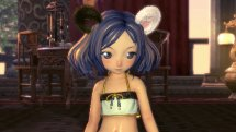 Blade & Soul: Secrets of the Stratus Customization Preview