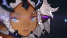 Dragon Nest EU: Kali Awakening