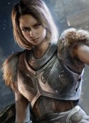 Elder Scrolls Legends News - Launch Schedule Detailed