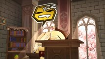 Elsword Private Phoru Academy Trailer