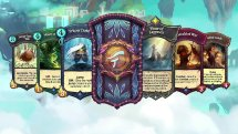 Faeria Adventure Pouch: Oversky Reveal Trailer