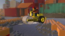 LEGO Worlds Launch Trailer