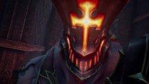 Lineage II: Grand Crusade Trailer