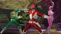 Power Rangers: Legacy Wars Launch Trailer
