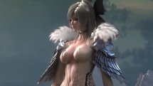 Revelation Online Open Beta Trailer