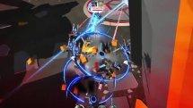 Robocraft Beta Launch Trailer