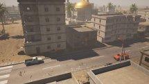 Squad Al Basrah Map Reveal