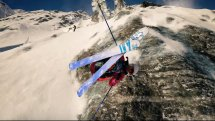 Steep Trailer: Freeride World Tour Tournament Trailer