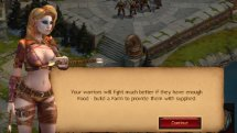 Vikings: War of Clans Official Tutorial