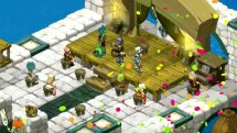 WAKFU Five Year Anniversary Trailer