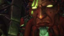 World of Warcraft: Legion Patch 7.2 – The Tomb of Sargeras Trailer