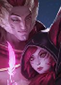 League of Legends: Rakan and Xayah Reveal