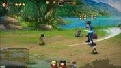 Hunter X Online Video Thumbnail