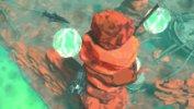 Galactic Junk League Cyberpunk Trailer