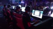 MXM Tag Team Tournament Highlights