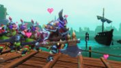 Orcs Must Die! Unchained Gameplay Trailer