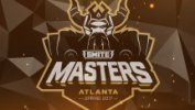SMITE Masters Promotion