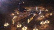 The Elder Scrolls: Legends The Fall of the Dark Brotherhood Trailer