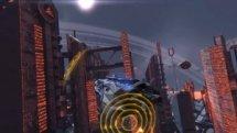 StarConflict-NewTrade-Tutorial