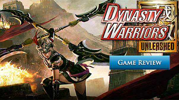 DynastyWarriors-Unleashed-Review-MMOHuts-Feature