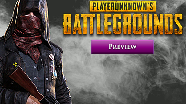 PlayerUnknown-Battlegrounds-Preview-MMOHuts-Feature
