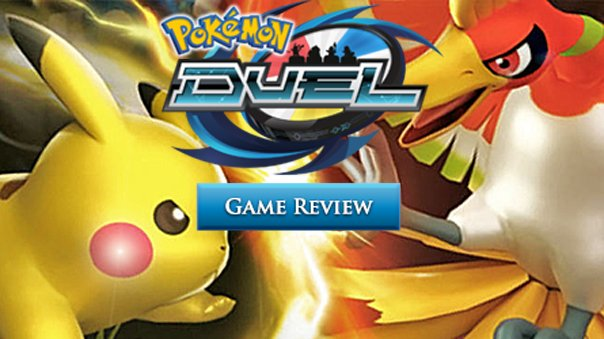 Pokemon-Duel-Review-MMOHuts-Feature