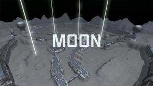 WarRobots-MoonMap