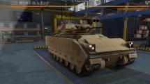Armored Warfare Balance 2.0 Compensation Guide