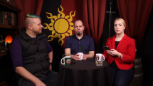 Chronicles of Elyria Survival Q&A Recap