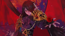 Dungeon Fighter Online Season 3 Act 3 Trailer: Relentless Hearts