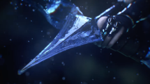 League of Legends 2017 Mid-Season Invitational Trailer