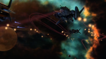 Star Conflict: Take Your Fight On Trailer