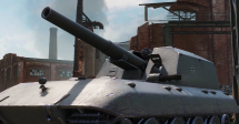 World of Tanks Update 9.18 Review
